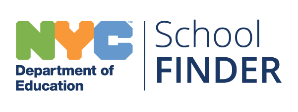 NYC Department of Education: School Finder